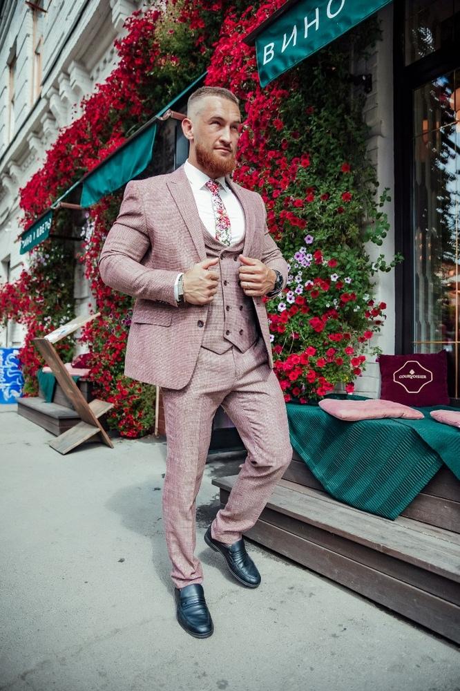 мужские костюмы оренбург магазины